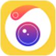 相机360 for iPhone苹果版 v8.1.0