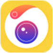 相机360 for iPhone苹果版7.0(图像处理)