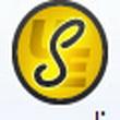 UEStudio 15.20.0.6(文本编辑软件)
