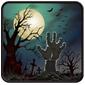 末日之夜(惊悚之夜) v1.04 for Android安卓版