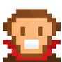 香蕉火箭猴(空中火猴) v1.0 for Android安卓版
