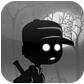 血腥之路(黑暗危途) v3 for Android安卓版
