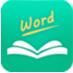 知米背单词(教育学习) v2.10.2 for Android安卓版