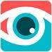 护眼卫士(医疗保健) v2.1 for Android安卓版