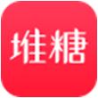 堆糖for iPhone苹果版7.0(社区交友)