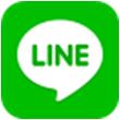 连我LINE for iPhone苹果版7.0(社交通讯)