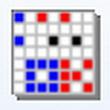 DesktopOK 4.14(桌面图标管理工具)