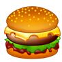 汉堡(超级员工) v1.0.13 for Android安卓版