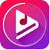 悦耳听书for Android安卓版 v1.0
