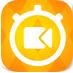 秒拍(摄影摄像) v6.0.0 for Android安卓版