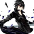 刀剑神域for iPhone苹果版5.1(休闲益智)