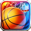巅峰篮球for iPhone苹果版5.0(策略竞技)