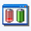 BatteryInfoView 1.22(笔记本电池检测专家)