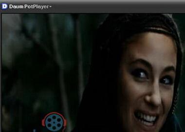 PotPlayer (x64) 1.6.54871(网络播放器) - 截图1