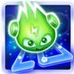 荧光怪物(收集星星) v1.0.7 for Android安卓版