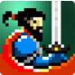 勇士神剑(勇士崛起) v1.0.6 for Android安卓版