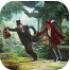 史上最难的逃亡游戏(密室逃亡) v2.3 for Android安卓版