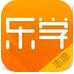 乐学高考志愿(教育资讯) V1.1.1 for Android安卓版