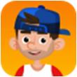 小轮车冒险2for iPhone苹果版7.0(休闲益智)