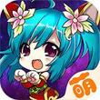 悠闲三国for iPhone苹果版6.1(挂机放置)
