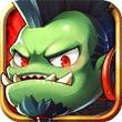 少年魔兽团for iPhone苹果版6.0(动作策略)