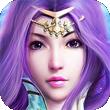 剑仙缘for iPhone苹果版5.0(东方玄幻)