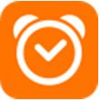 睡眠循环闹钟for iPhone苹果版7.0(生活保健)