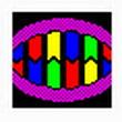 CloneSpy 3.21(同名文件扫描专家)