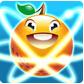 水果狂热(水果对对碰) v1.0.1 for Android安卓版