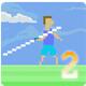 标枪大师2(标枪之光) v1.4.2 for Android安卓版