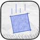 方位计划(烧脑的方块) v1.0.1 for Android安卓版