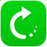 沪江(教育学习) V1.3.0 for Android安卓版