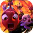 潜艇总动员for iPhone苹果版5.1(休闲益智)