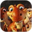 恐龙对决for iPhone苹果版5.1(休闲益智)