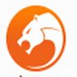 猎豹极轻浏览器 1.0.8.1264(最小浏览器)