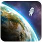 观星者(太空探索) v1.0.0 for Android安卓版
