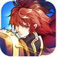 地城守护者(魔龙战争) v1.0 for Android安卓版