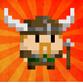 最后的维京海盗(海盗生涯) v1.2.4 for Android安卓版