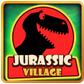 侏罗纪农场(恐龙乐园) v1.1.2 for Android安卓版