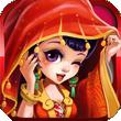 天剑灵域for iPhone苹果版5.0(东方仙侠)