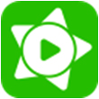 繁星直播for iPhone苹果版6.0(演艺平台)