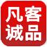 凡客诚品(购物优惠) v4.3.2 for Android安卓版