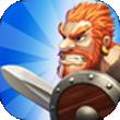 王国总动员for iPhone苹果版6.0(策略战斗)