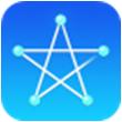 一笔画for iPhone苹果版 v2.6.2