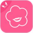 美丽说for iPhone苹果版6.0(时尚购物)