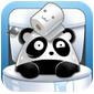 跳跃熊猫冒险(熊猫助手) v1.0.0 for Android安卓版