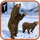 黑熊复仇记(黑熊成长记) v1.0 for Android安卓版