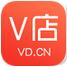 V店(生活休闲) V1.2.0 for Android安卓版
