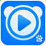 百度视频(影音视听) V7.27 for Android安卓版
