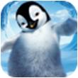 快乐大脚for iPhone苹果版5.1(休闲益智)